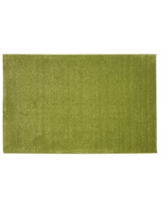 Tappeto casa colora Verde...