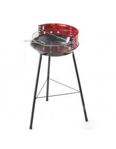 Barbecue Sirio tondo