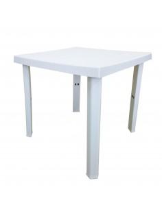 Tavolo da esterno Figaro...