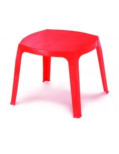 Tavolo Oscar rosso disponibile
