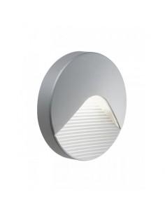 Lampada da esterno LED