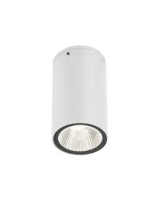 Faretto Plafone LED