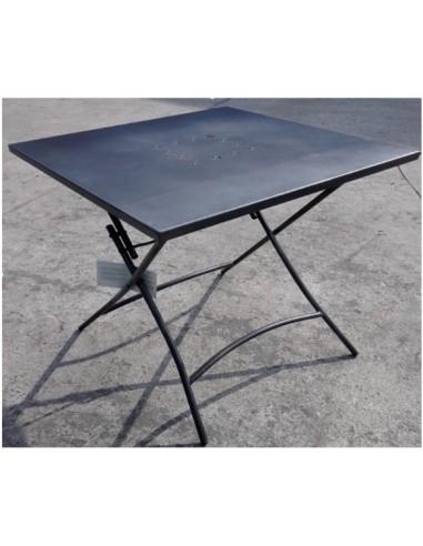 Tavolo quadrato 70 x 70 Tavoli