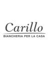 Carillo