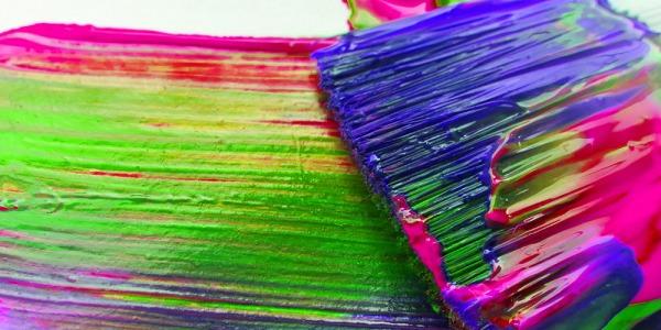 Pittura per interni: alcuni consigli per il fai da te