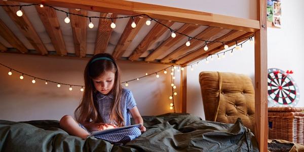 Illuminotecnica: come disporre al meglio l'illuminazione in casa